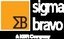 Sigma Bravo Logo